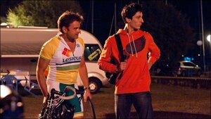 кадры и фото из фильма Тур де Шанс