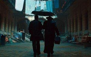 кадры и фото из фильма Обряд