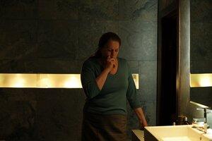 кадры и фото из фильма Елена