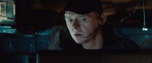кадры и фото из фильма Миссия Невыполнима: Протокол Фантом IMAX