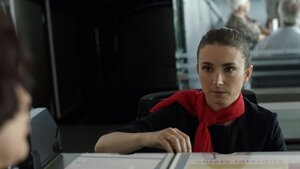 кадры и фото из фильма Манхэттенский фестиваль короткометражного кино 2015