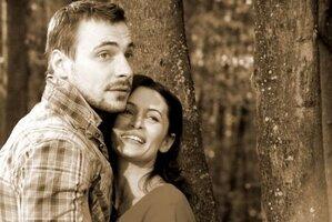 кадры и фото из фильма Красный жемчуг любви