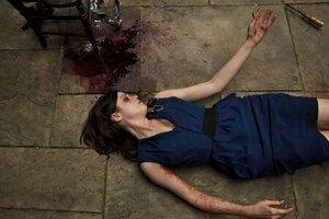 кадры и фото из фильма Играй до смерти