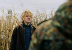 кадры и фото из фильма Том на ферме