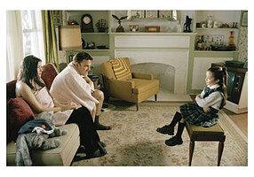кадры и фото из фильма Девушка из Джерси