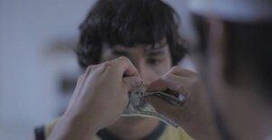 кадры и фото из фильма 7 ящиков