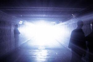 кадры и фото из фильма Тайны смерти