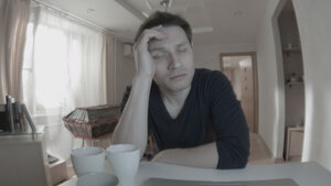 кадры и фото из фильма Новые русские 2