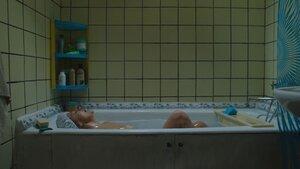 кадры и фото из фильма Зоология