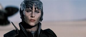 кадры и фото из фильма Человек из стали