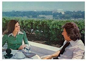 кадры и фото из фильма Вся президентская рать