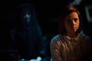 кадры и фото из фильма Женщина в черном 2. Ангел смерти