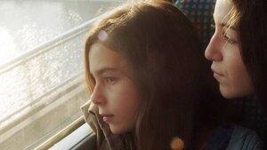 кадры и фото из фильма Мустанг