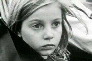 кадры и фото из фильма Алиса в городах