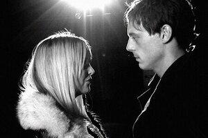 кадры и фото из фильма Полночный поцелуй