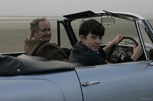 кадры и фото из фильма Когда ты в последний раз видел своего отца?