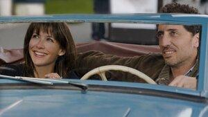 кадры и фото из фильма Любовь с препятствиями