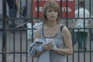 кадры и фото из фильма Мегаполис