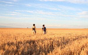 кадры и фото из фильма Пазл любви