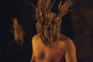 кадры и фото из фильма Список смертников