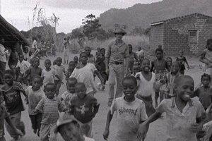 кадры и фото из фильма Табу