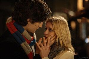 кадры и фото из фильма Все песни только о любви