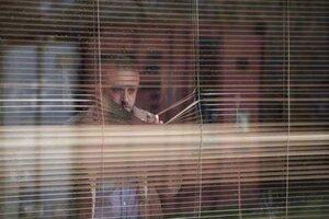 кадры и фото из фильма Контрабанда
