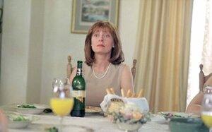 кадры и фото из фильма Сестры Бэнгер