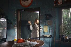 кадры и фото из фильма Вдребезги