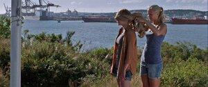 кадры и фото из фильма Обезьянки