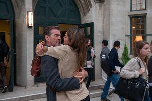 кадры и фото из фильма Как заниматься любовью по-английски