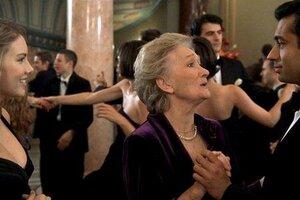 кадры и фото из фильма Король вечеринок 2