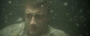 кадры и фото из фильма Сокровища О.К.
