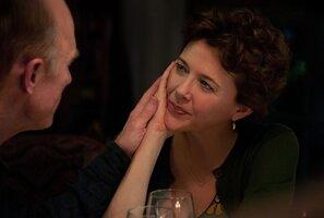 кадры и фото из фильма Лицо любви