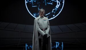 кадры и фото из фильма Изгой-Один. Звёздные Войны: Истории