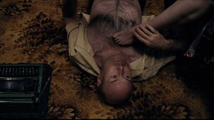 кадры и фото из фильма Овсянки