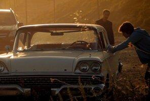 кадры и фото из фильма Отвязная Калифорния