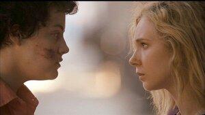 кадры и фото из фильма Джек и Диана
