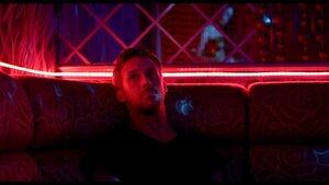 кадры и фото из фильма Только Бог простит