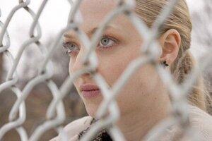 кадры и фото из фильма Хлоя