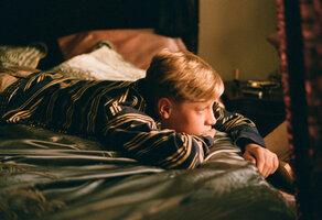 кадры и фото из фильма Мамочка