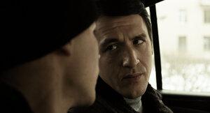 кадры и фото из фильма Восьмерка