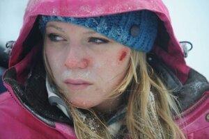 кадры и фото из фильма Замерзшие