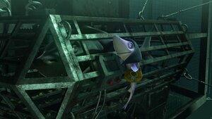 кадры и фото из фильма Риф