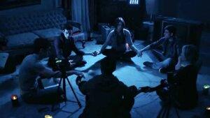 кадры и фото из фильма Последний обряд