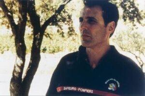 кадры и фото из фильма Горячо