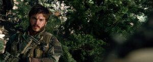 кадры и фото из фильма Уцелевший