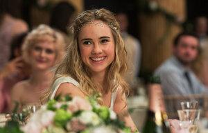 кадры и фото из фильма С любовью, Рози