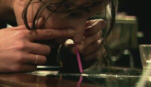 кадры и фото из фильма Я тебе не друг