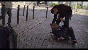 кадры и фото из фильма No comment